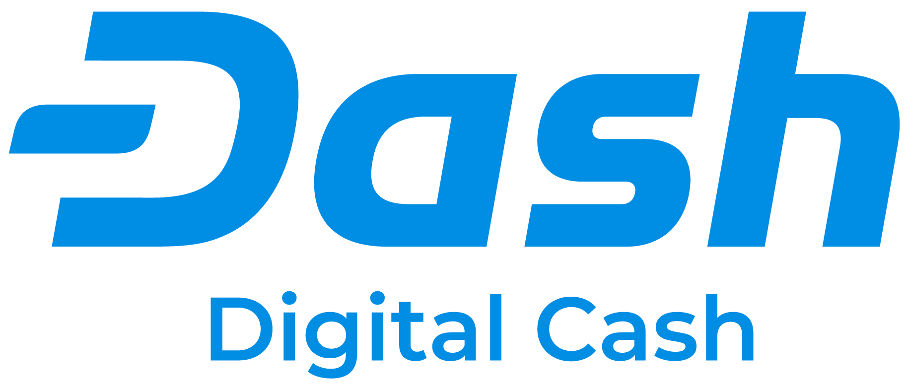 File:Dash digital.