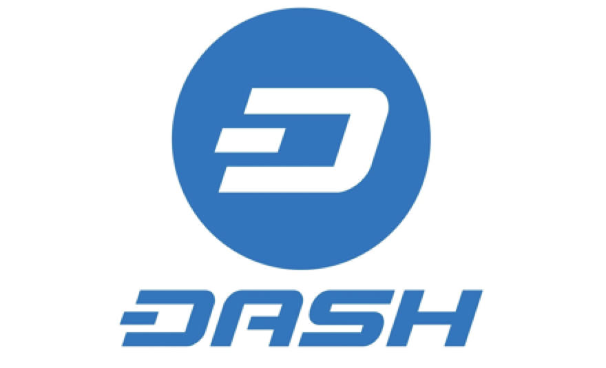 Starting Dash: Life in a Connected Car Startup.