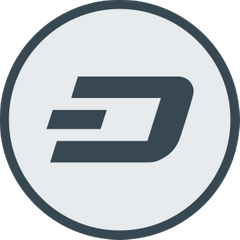 Check out the Latest News on Dash.