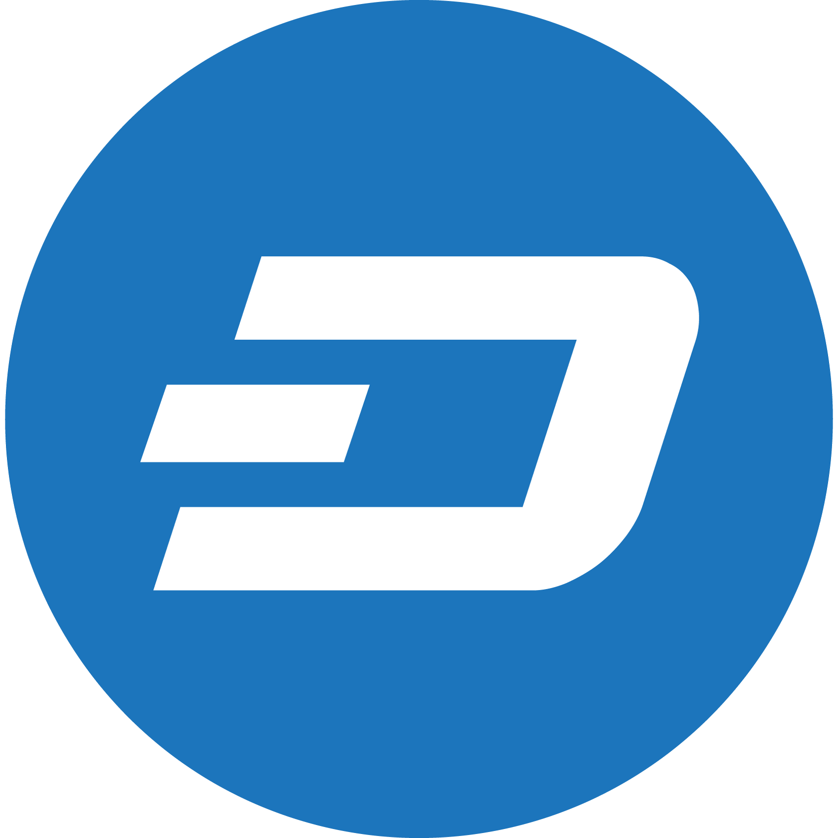 File:Dash.png.