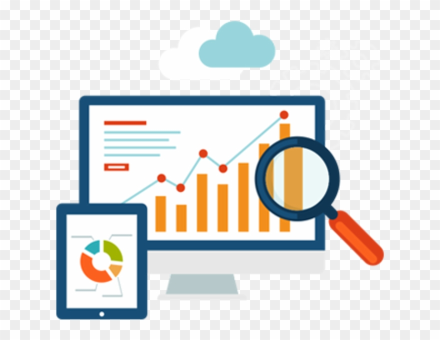 Using Analytics For Your Website.