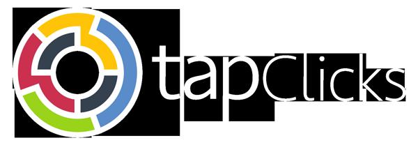 TapClicks.
