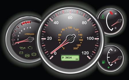 Car dashboard clipart free vector download (4,974 Free vector) for.