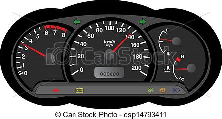 Dashboard Clipart Vector Graphics. 5,949 Dashboard EPS clip art.
