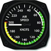 Dashboard Clipart Vector Graphics. 5,562 dashboard EPS clip art.