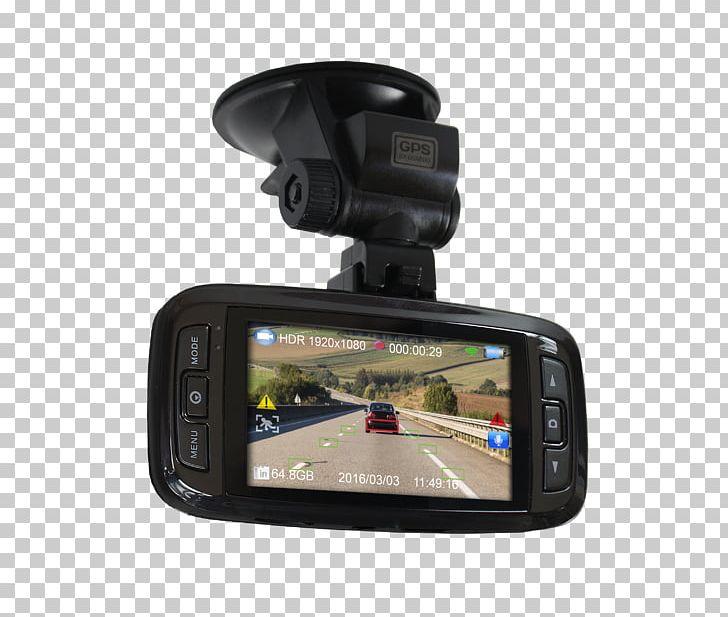 Car Dashcam Target Dash Cam Pro PNG, Clipart, Action Camera.