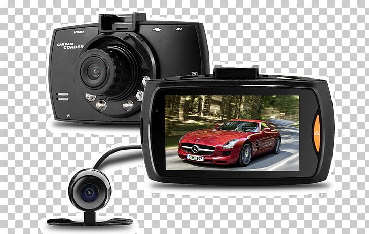 Car Dashcam Digital Video Recorders 1080p Video Cameras.