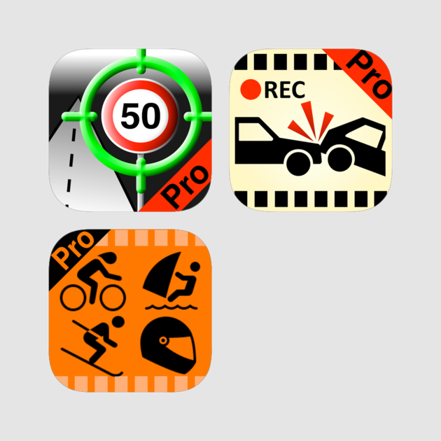 Car Driving Apps 4.
