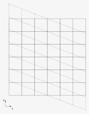 Dashed Line PNG, Transparent Dashed Line PNG Image Free Download.