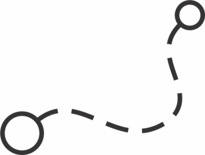dashed line , Free png download.