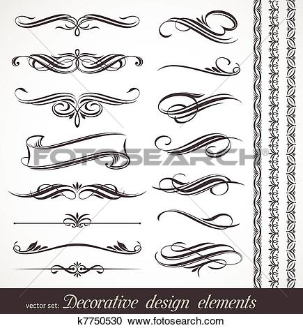 Dash Clipart Royalty Free. 5,273 dash clip art vector EPS.
