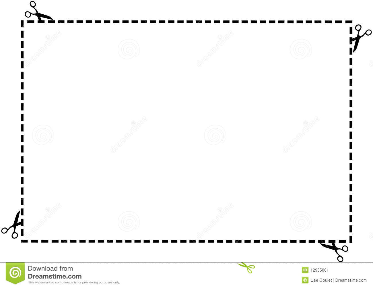 Как сделать пунктир в иллюстраторе