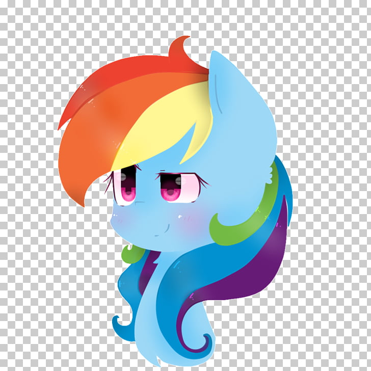 Equestria Daily DashieGames , others PNG clipart.