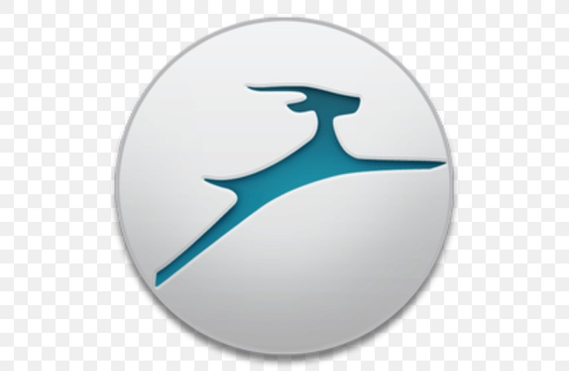 Dashlane Password Manager Random Password Generator User.