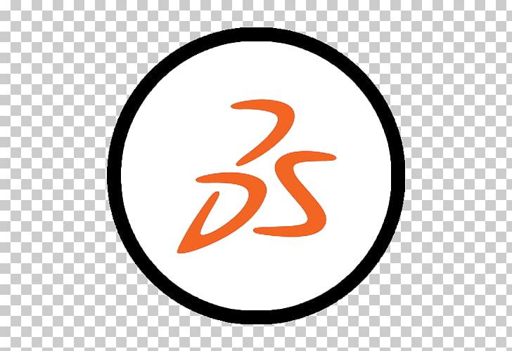 SolidWorks Corp. Computer Software Logo Dassault Systèmes.