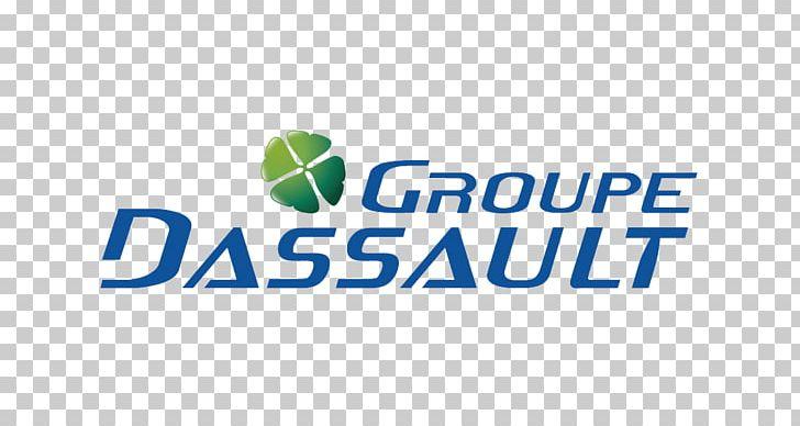 Dassault Falcon Dassault Group Dassault Aviation Dassault.