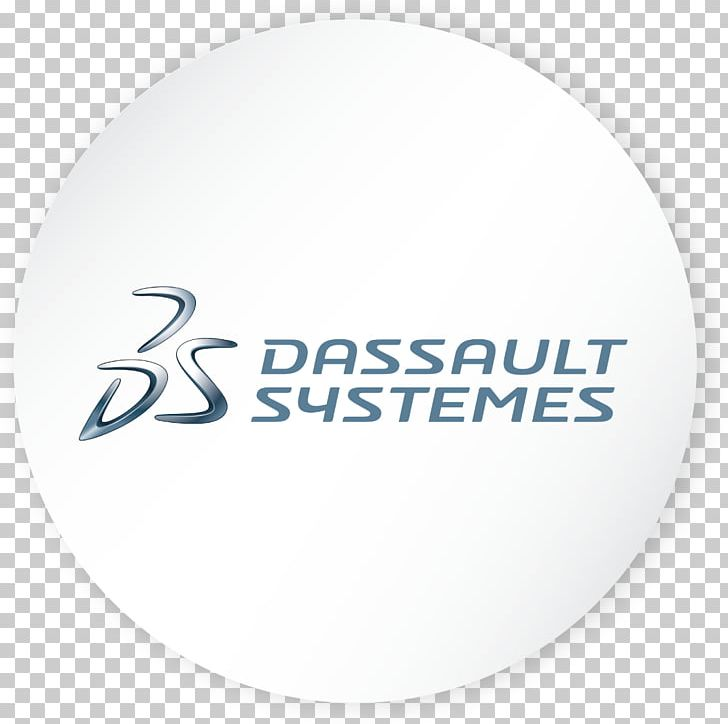Dassault Systèmes Business Product Lifecycle Technology.