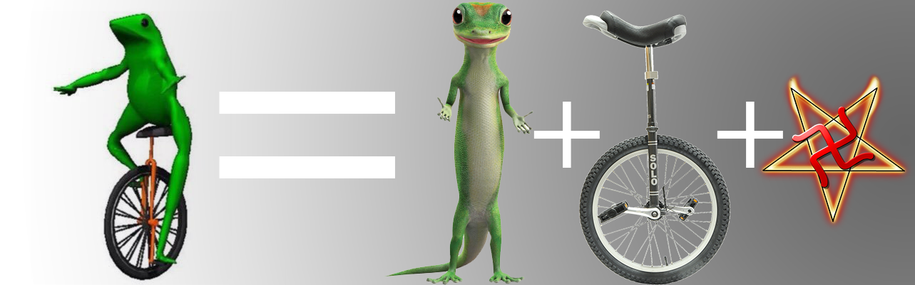 DAT BOI IS A SCAM.jpeg.png : funny.