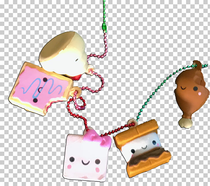 Donuts Dat Donut Toy Pet Chocolate, sweet.