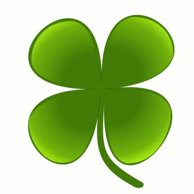 St Patrick S Day Clip Art.