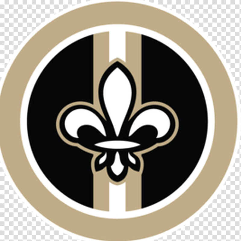American Football, New Orleans Saints, NFL, Sports, Who Dat.