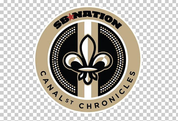 New Orleans Saints NFL SB Nation Who Dat? PNG, Clipart.