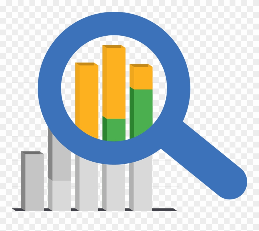 Picture Royalty Free Stock Analyze Data Clipart.