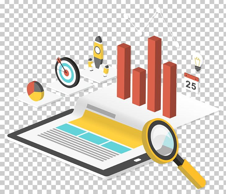 Business Analytics Data Analysis Business Intelligence PNG, Clipart.
