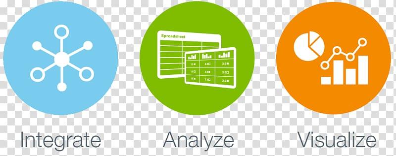 Data visualization Computer Icons Big data Data analysis, others.