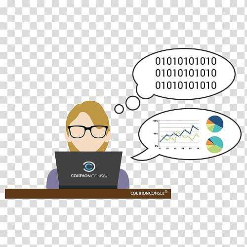 Data analysis Data science Analytics, analyst transparent background.