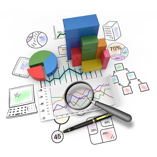Data analysis and interpretation clipart 2 » Clipart Portal.