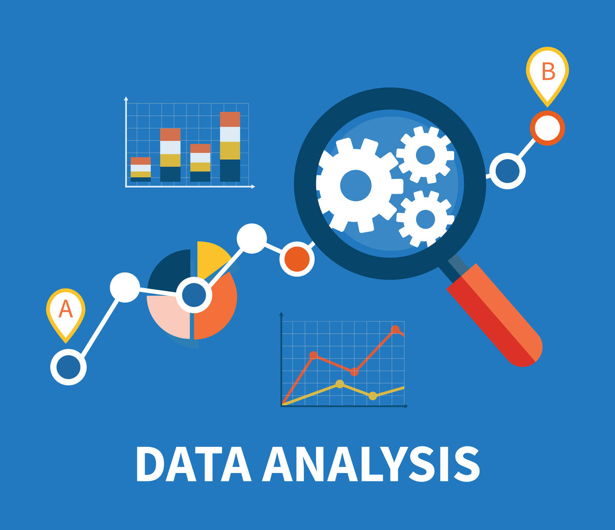 Why your data analysis may be doomed from the start.