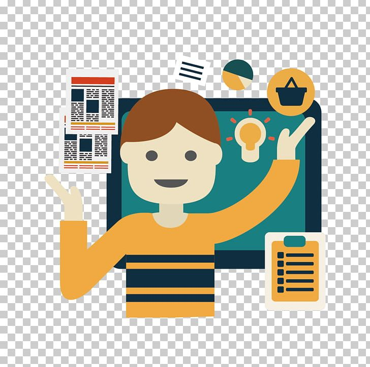 Data Science Business Analyst Data Analysis PNG, Clipart, Bulbs.