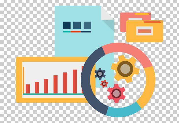 Big Data Data Analysis Analytics PNG, Clipart, Analysis, Analytics.