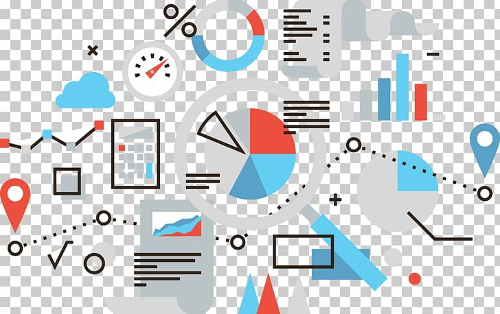 Data Analysis Business Analytics Data Science Big Data PNG, Clipart.