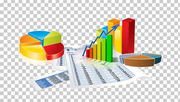 Big Data Data Analysis Business Analytics Data Science PNG, Clipart.