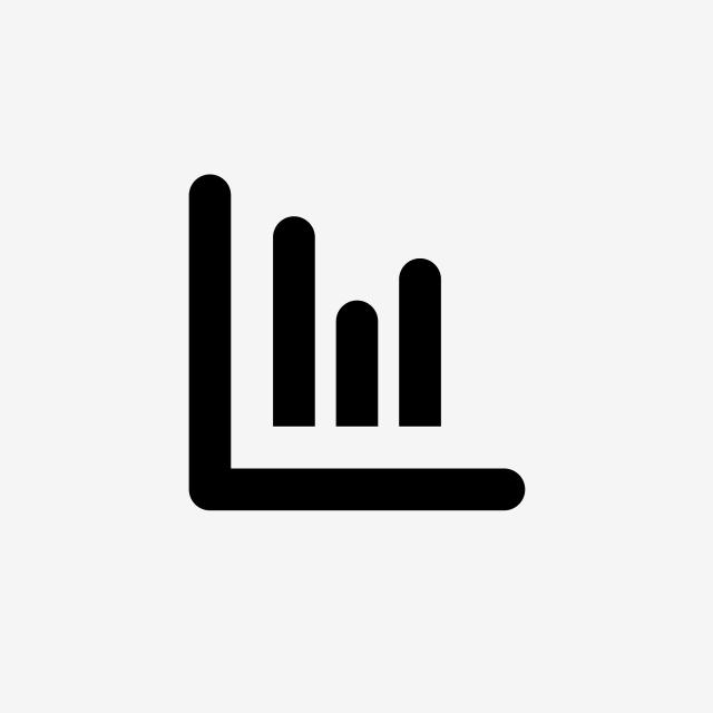Data Analysis Icon, Data, Analysis, Icon PNG Transparent Clipart.