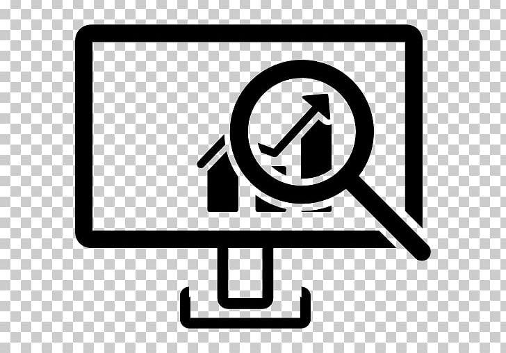 Data Analysis Computer Icons Analytics PNG, Clipart, Analysis.