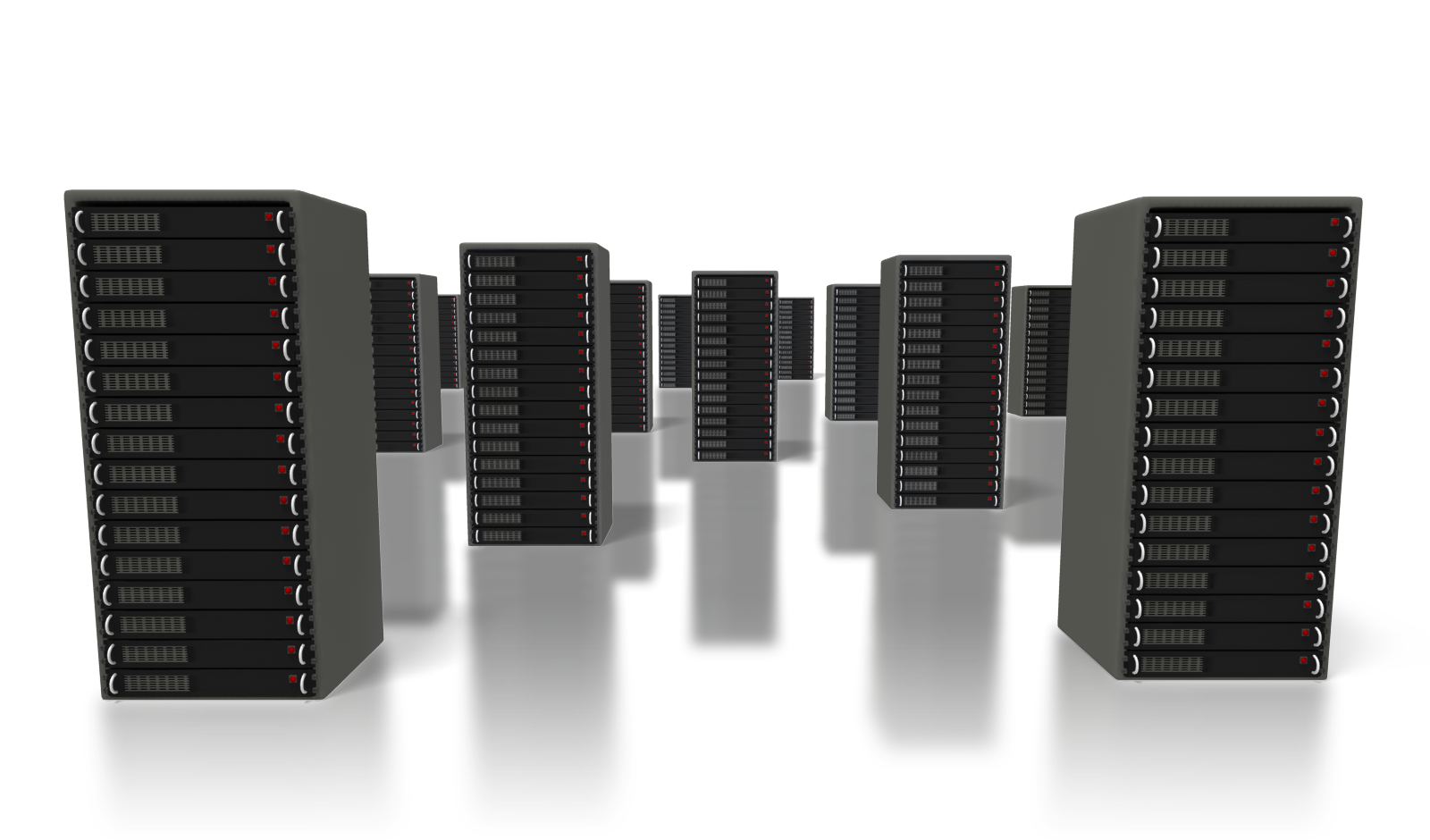 Image Gallery of Data Center Clip Art.