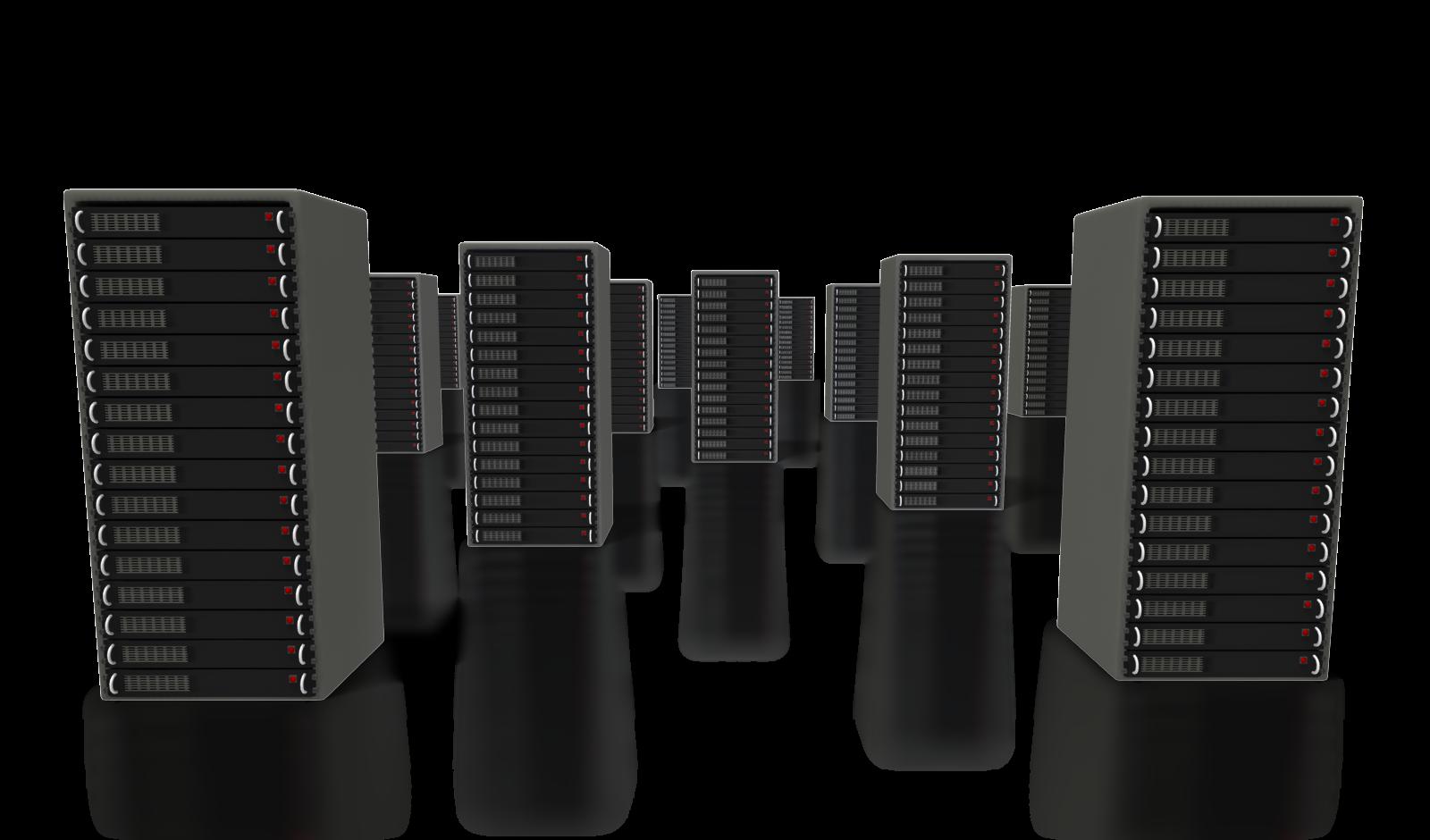 Image Gallery of Data Center Clip Art.