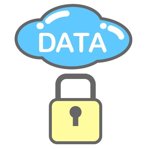 Data clipart free.