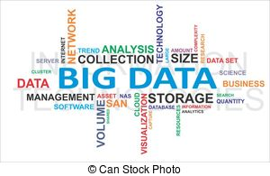 Big data Illustrations and Clipart. 29,674 Big data royalty free.