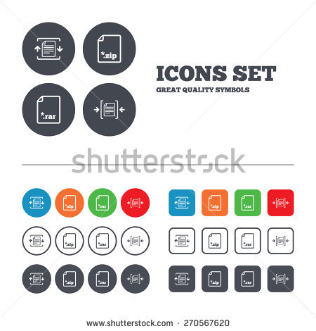 Compress clipart for web.