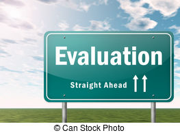Evaluation Illustrations and Clipart. 11,695 Evaluation royalty.