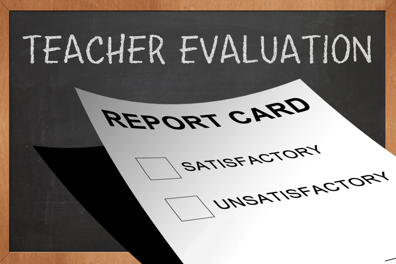 Data Evaluation Clip Art Free.
