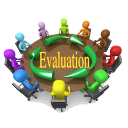Ethics Training And Education Clipart.
