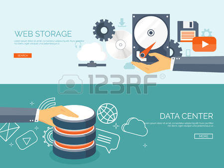 16,655 Data Exchange Cliparts, Stock Vector And Royalty Free Data.