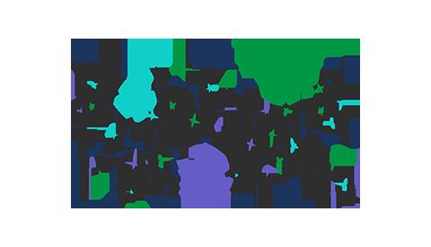 Data Analytics for Modern Business Intelligence.