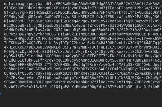JS 实现blob与base64互转.