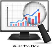 Monitoring Vector Clipart EPS Images. 65,105 Monitoring clip art.